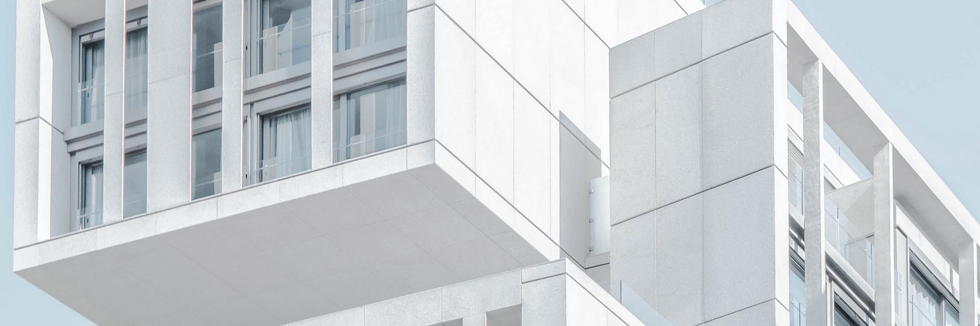 arquitectura-servicios